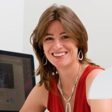 Katja Vignard