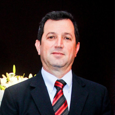 Nivaldo Benvenho