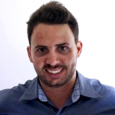 Paulo Cerci