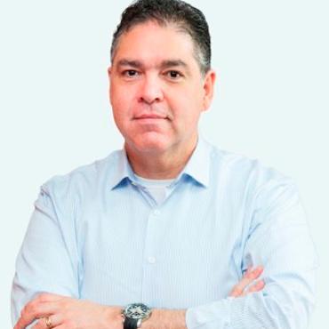 Rafael Lamastra Júnior